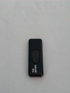 Vend clé USB bootable pour installer SAM_0704-225x300